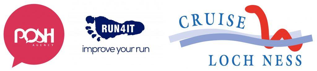 LN360 partner logos